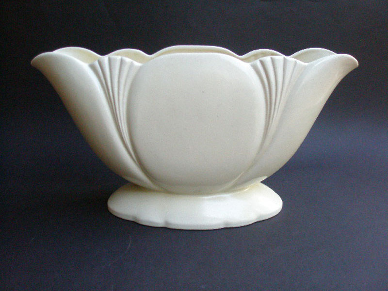 Pottery vases in Vases - Compare Prices, Read Reviews and Buy at